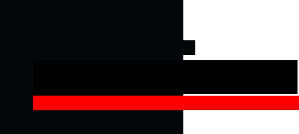 Fishguide.se